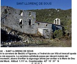44__-__SANT_LLORENÇ_DE_SOUS