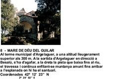 8__-__MARE_DE_DÉU_DEL_GUILAR