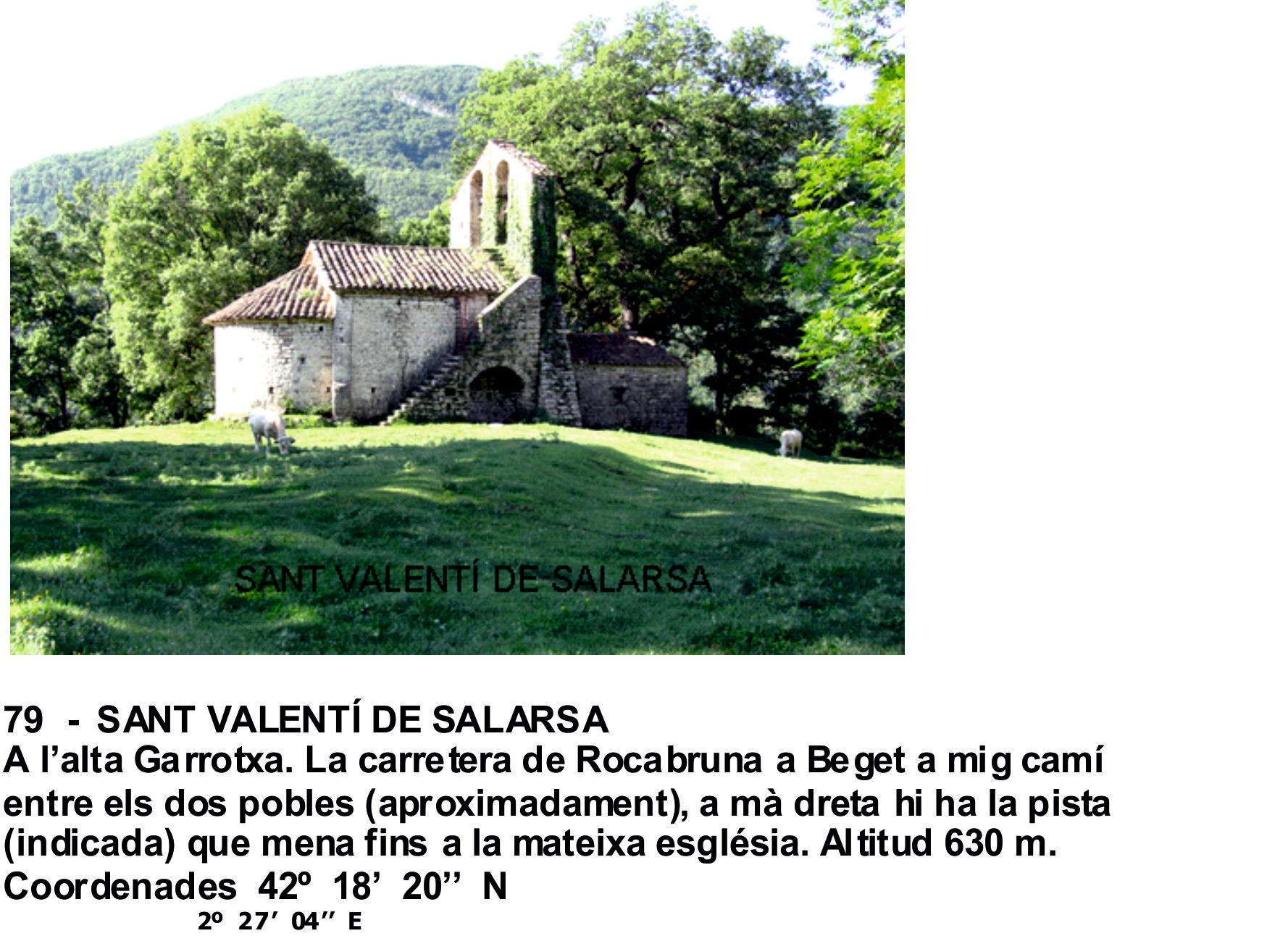79__-__SANT_VALENTÍ_DE_SALARSA