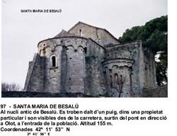 97__-__SANTA_MARIA_DE_BESALÚ