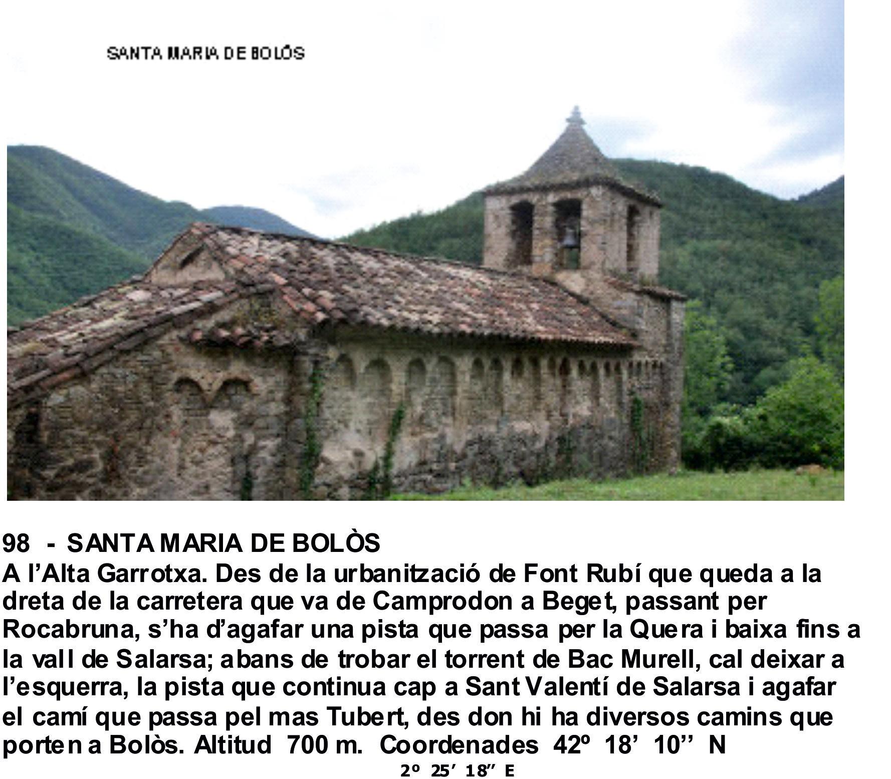 98__-__SANTA_MARIA_DE_BOLÒS