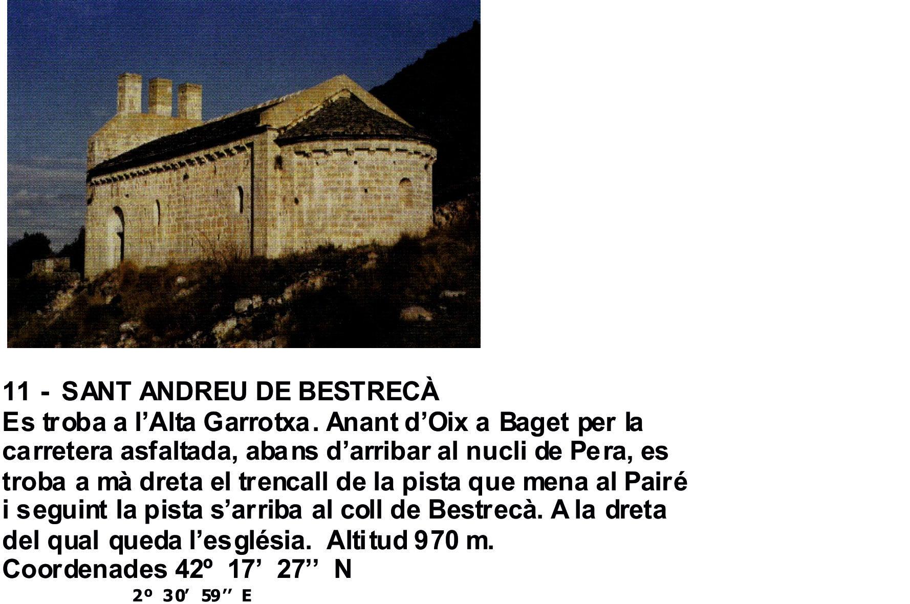 11_-__SANT_ANDREU_DE_BESTRECÀ