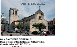 66__-__SANT_PERE_DE_BESALÚ