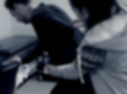 Screen Shot 2020-01-29 at 11.06.47 PM.pn