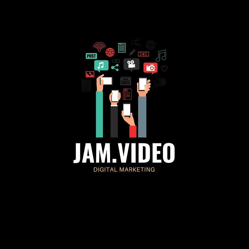 JAM.VIDEO-3.jpg