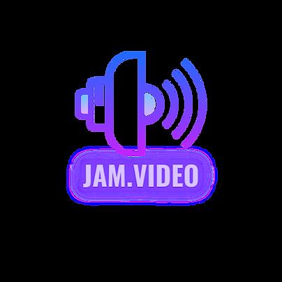 JAM.VIDEO-5.png