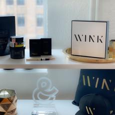 WINK by TREC Brands