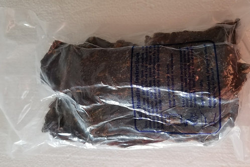 Thick Cut Beef Jerky