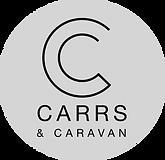 Carrs & Caravan.png