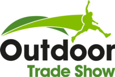 outdoor-trade-show-logo_edited.png