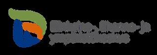 ELY_LA01_Logo___FI_B3___RGB.png
