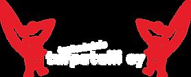 turpatalli_logo-vari.png