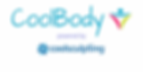 CoolBody powered by CoolSculpting logo, Watertown, NY 1301