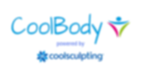 coolbody, coolsculpting watertown ny