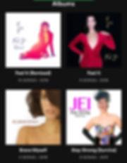 Screenshot_20190607-183102_Spotify.jpg