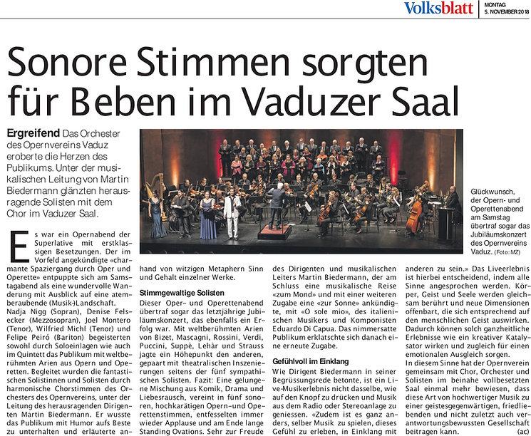 Konzert 2018.jpg