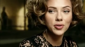 Scarlett Johansson under fire for taking work from a transgender actress.