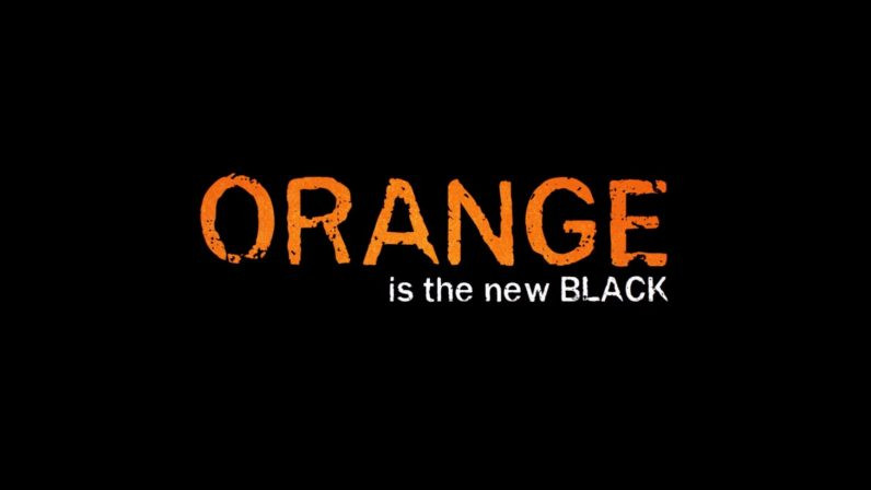 Orange Is The New Black to end after season seven.