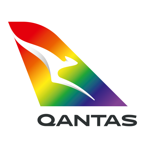 Qantas has introduced new guidelines to staff for using gender-neutral language at work and on flights