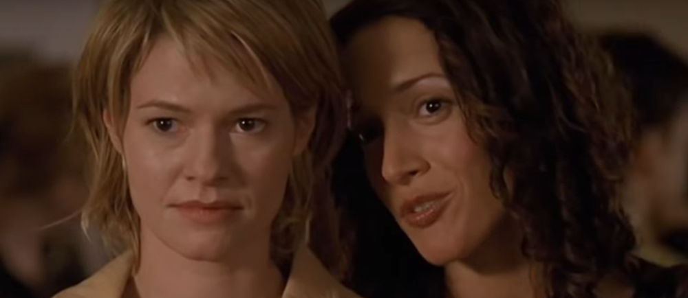 Leisha Hailey, Jennifer Beals and Kate Moennig will star in all 8 episodes of the L Word reboot