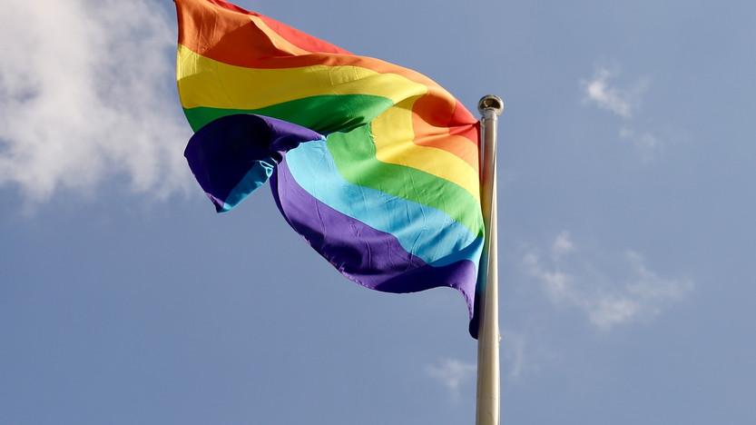 Botswana Decriminalises Consensual Same-Sex Relations