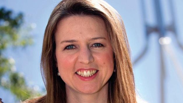 LGBTI Rights Threatened By Scott Morrison As PM Says Louise Pratt
