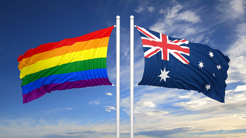 The Australian government's religious freedom review has leaked, with bad news for LGBTIQ school kids.