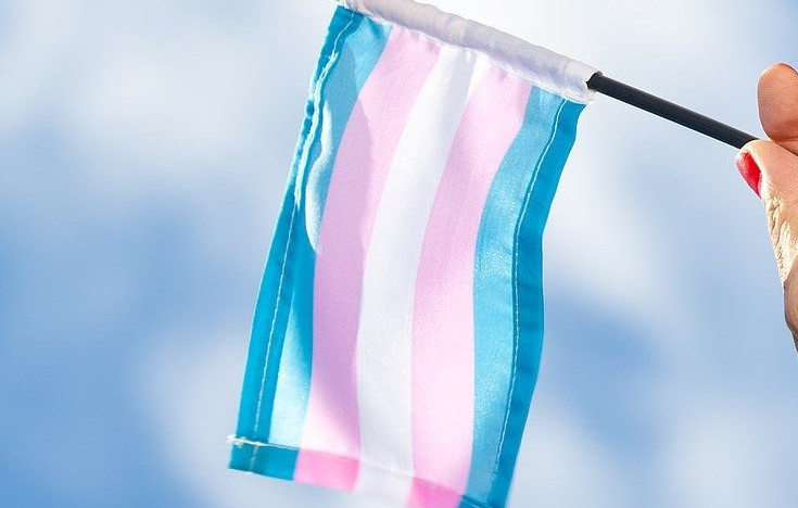 Being Transgender No Longer Classified As A Mental Illness