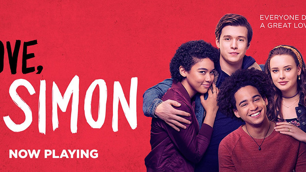 Love, Simon Sequel Coming To Disney+