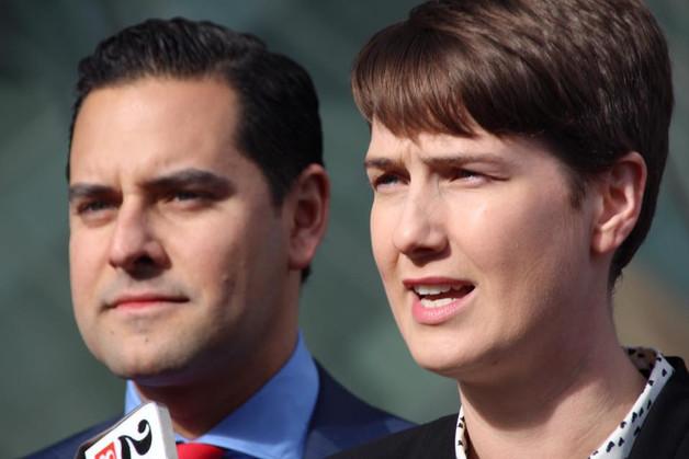 Equality Australia Launches To Fight LGBTI Discrimination