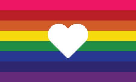 Ecuador Says Yes To Same-Sex Marriage