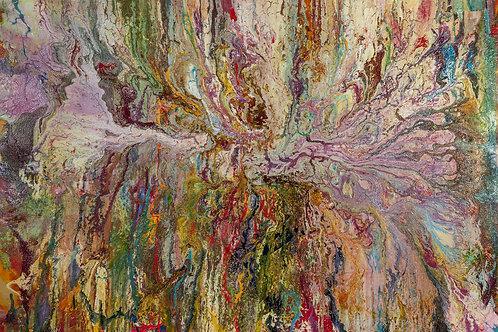 Neil Kerman   Mixed Rainbows