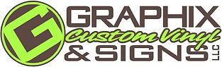 Logo GCV.jpg