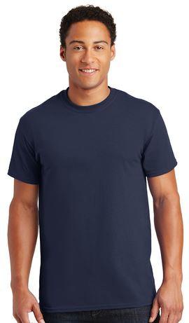 KFD Gildan Short Sleeve T-Shirt Unisex