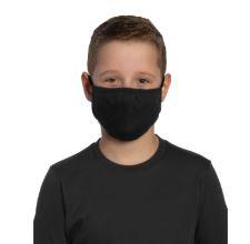 Child Mask - No Name