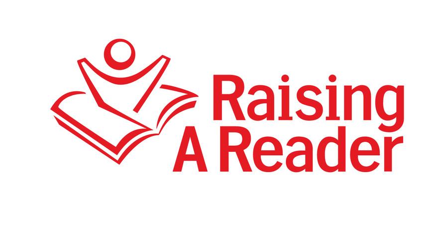 Raising A Reader National