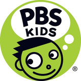 PBS Kids Apps and Ebooks