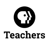 PBS Teachers