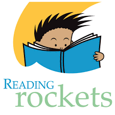 Reading Rockets.png