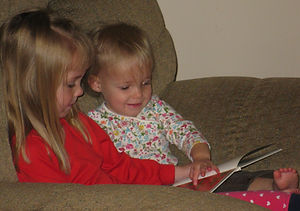 Sophia and Nakita reading (3).jpg