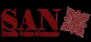 SAN_Logo.png