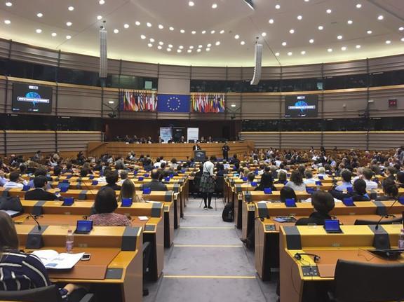Parlamento EU 3.jpg