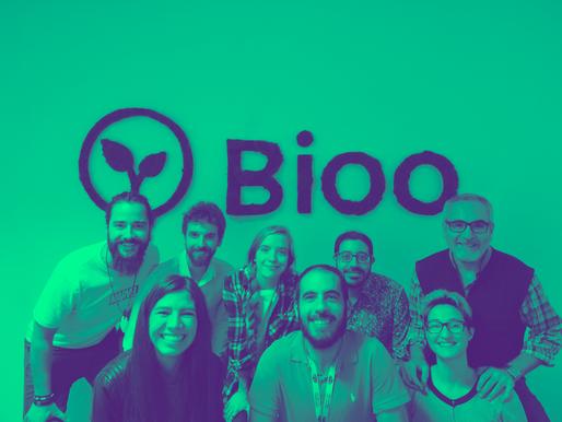 We are inaugurating Blog!