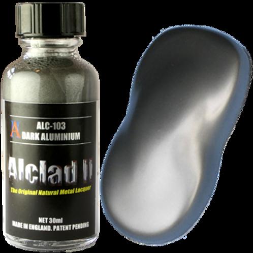 Alclad -Dark Aluminium - Alc103