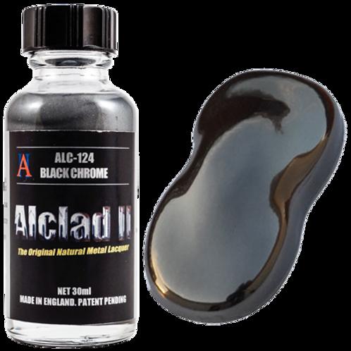 Alclad - Holomatic Chrome - Alc205