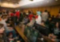 Comioc_con exhibitorsIMG_4925.jpg