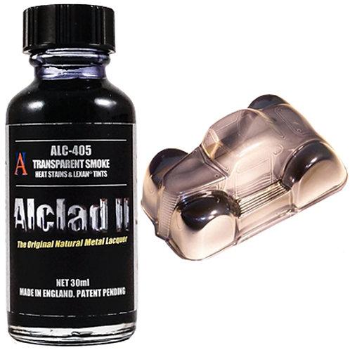 Alclad - Transparent Smoke - Alc 405