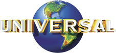 universal-studios-official-png-logo--2.p