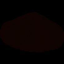 Aluminium Trihydrate / Trihydroxide (resin filler powder) ATH