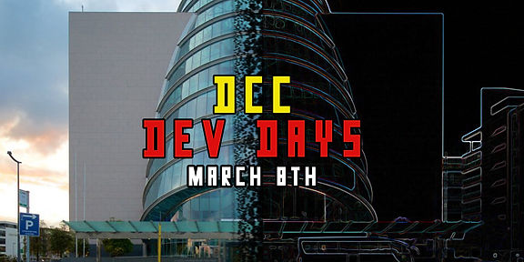 DDC DEV DAYS HEADER.jpg